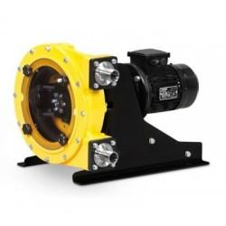 FMP sorozat FMP40 (hidraulikus motorral)
