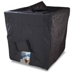 Deluxe hőszigetelő takaró