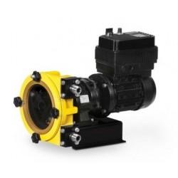 AMP sorozat AMP16 (beépített inverter + PTC szenzor)