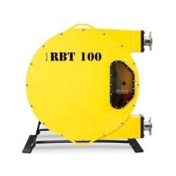 RBT sorozat (csúszólapátos) RBT100 (állandó fordulatszám)